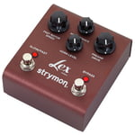 Strymon Lex B-Stock