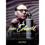 Ricordi Heinz Erhardt Seine Lieder