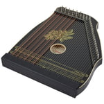 C. Robert Hopf Akkordzither 100/3 Black