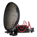 Rycote Invision Studio Kit US B-Stock