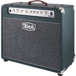 Koch Amps Jupiter JUP45-C B-Stock