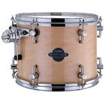 "Sonor 08""x07"" Select Maple"