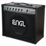 Engl E300 Gigmaster Combo 112