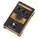 TC-Helicon Voice Tone E1 B-Stock
