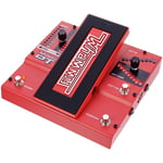 Digitech Whammy DT B-Stock