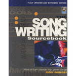 Hal Leonard The Songwriting Sourcebook