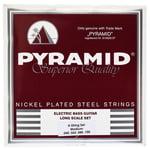 Pyramid Medium NPS