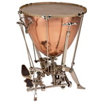 "ADAMS Schnellar 23""B Timpani German"