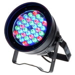 Ignition LED PAR 56 Floor 36x1W B-Stock