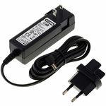 AMT PSA18 Power Supply