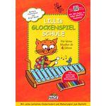 Hage Musikverlag Lillis Glockenspiel-Schule