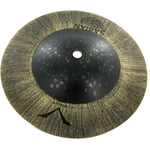 "Sabian 9"" HH Radia Cup Chime"