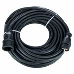 Stairville Extension Cable 20m 2,5 mm²