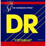 DR Strings Sunbeam Tite Medium NLR5-40