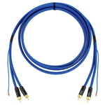 Sommer Cable HC Sinus Control 2,5m