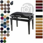 Andexinger 486 S Piano Bench