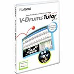 Roland DT-1 V-Drum Tutor