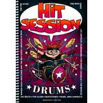Bosworth Hit Session Drums