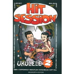 Bosworth Hit Session Ukulele 2