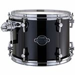 "Sonor 10""x08"" TT Essential Black"