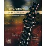 Acoustic Music Harmonielehre endlich verst.
