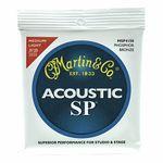 Martin Guitars MSP4150 Bluegrass