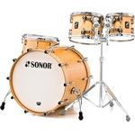 Sonor ProLite Studio 1 Natural