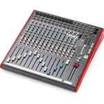 Allen & Heath ZED-16FX B-Stock