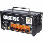 Orange Jim Root Terror Amp