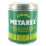 Metarex Polishing Cloth 590197