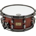 Tama LGB146-NQB Sound Lab S B-Stock