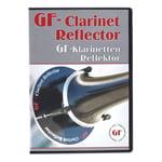 GF Reflektor GFR-84-3.5-B
