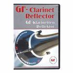 GF Reflektor GFR-82-3.5-B