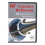 GF Reflektor GFR-80-4.5-B