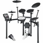 Roland TD-11K V-Drum Compact B-Stock