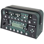 Kemper Profiling Amplifier BK B-Stock