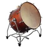 """Adams BDVT 32/22 Concert Drum 32"""""""