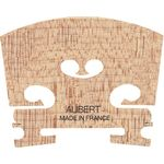 Aubert Etude No.5 Violin Bridge 1/2