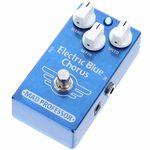 Mad Professor Electric Blue Chorus B-Stock