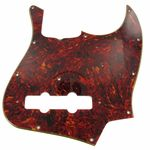 Montreux Real Celluloid 62 JB Pickguard