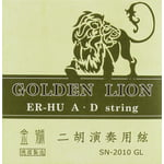 Otto Musica Golden Lion Er-Hu Strings