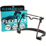 Hohner FlexRack B-Stock