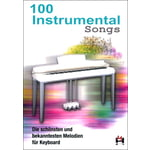 Bosworth 100 Instrumental Songs