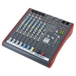 Allen & Heath ZED60-10FX B-Stock