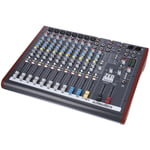 Allen & Heath ZED60-14FX B-Stock
