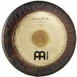 "Meinl 40"" Symphonic Tam Tam"