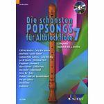 Schott Die Schönsten Popsongs Vol.7