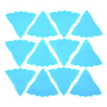 Herdim Plectrum Blue Set