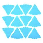 Herdim Plectrum Blue Set