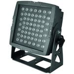 Eurolite LED IP PAD 60x3W CW/WW B-Stock